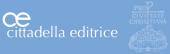 Logo di 'Cittadella'