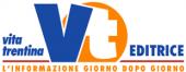 Logo di 'Vita Trentina Edizioni'