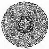 Logo di 'Laterza Giuseppe Edizioni'