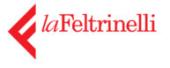 Logo di 'Feltrinelli'