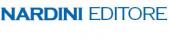 Logo di 'Nardini Editrice'