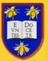 Logo di 'Urbaniana University Press'
