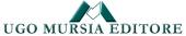Logo di 'Mursia (Gruppo Editoriale)'