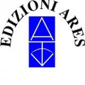 Logo di 'Ares Edizioni'