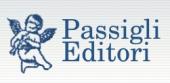 Logo di 'Passigli'