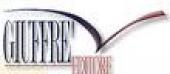 Logo di 'Giuffrè'
